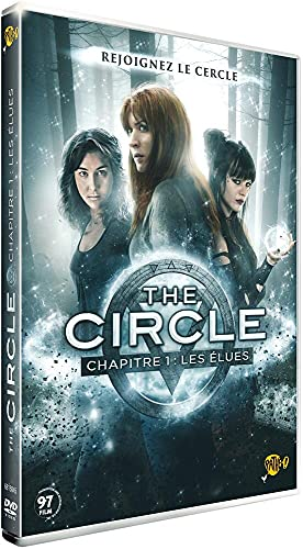 The circle chapitre 1 : les élues [FR Import] von Twentieth Century Fox