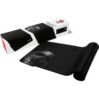 MSI Agility GD70 Pro Gaming Mousepad 900mm x 400mm von MSI