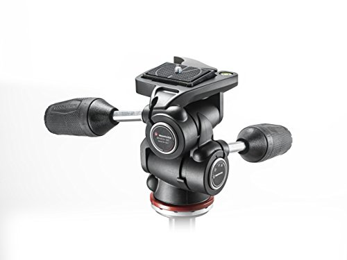 Manfrotto mh804–3 W Parent ASIN von Manfrotto