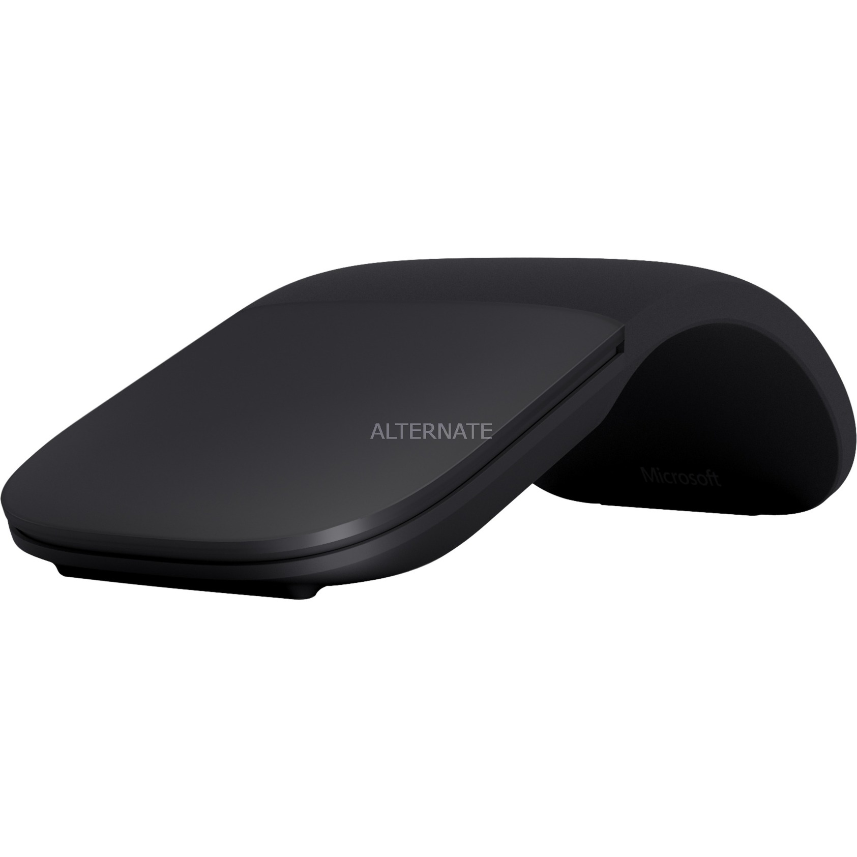 Surface Arc Mouse, Maus von Microsoft
