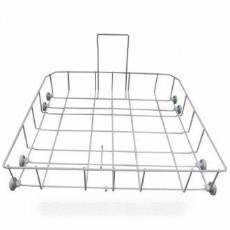 technik von miele g nstig online kaufen bei i love. Black Bedroom Furniture Sets. Home Design Ideas