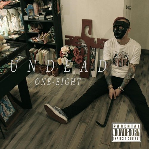 Undead von Indies Japan