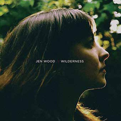 Wilderness von Indies Japan