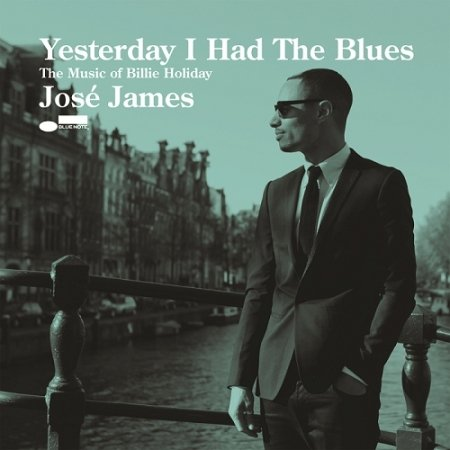 Yesterday I Had The Blues von Musicstore