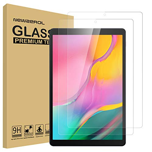 ZENGMING Tempered Glass Film Screen Protector 25 PCS 9H 5D Full Glue Full Screen Tempered Glass Film for Motorola Moto G7 Power Anti-Scratch