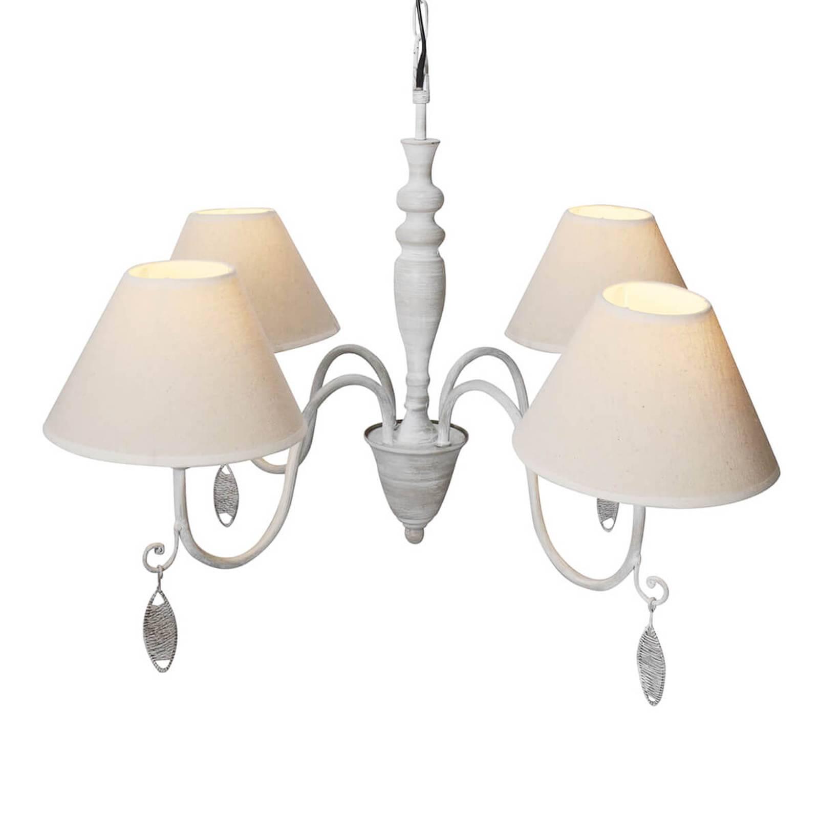 beige weihnachtsbeleuchtung und weitere lampen g nstig online kaufen bei i love. Black Bedroom Furniture Sets. Home Design Ideas
