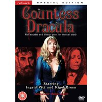 Countess Dracula von Network