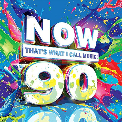 Now That's What I Call Music 9 von Now