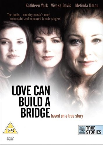 Love Can Build A Bridge von ODYSSEY