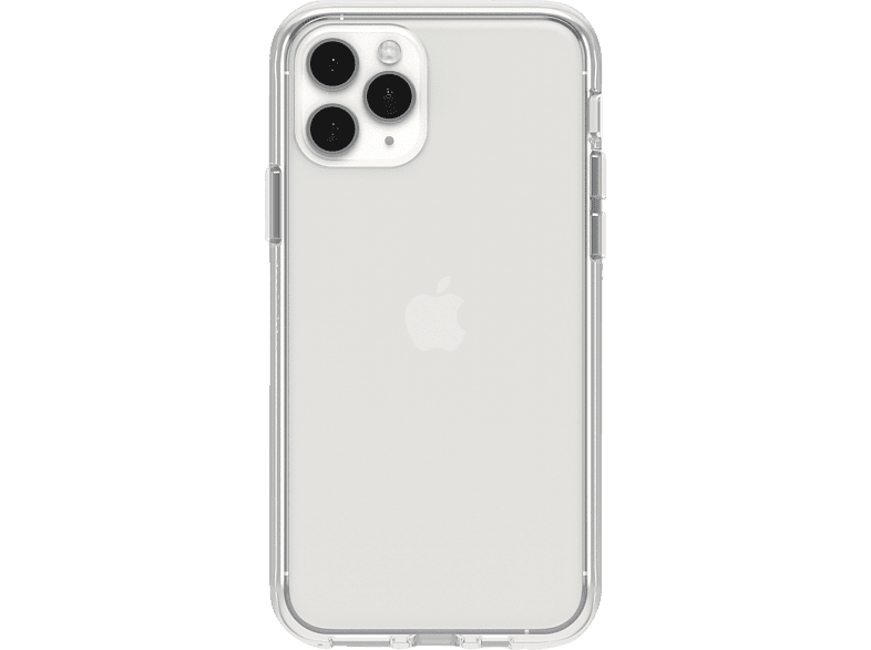 OTTERBOX React, Backcover, Apple, iPhone 11 Pro, Transparent von OTTERBOX