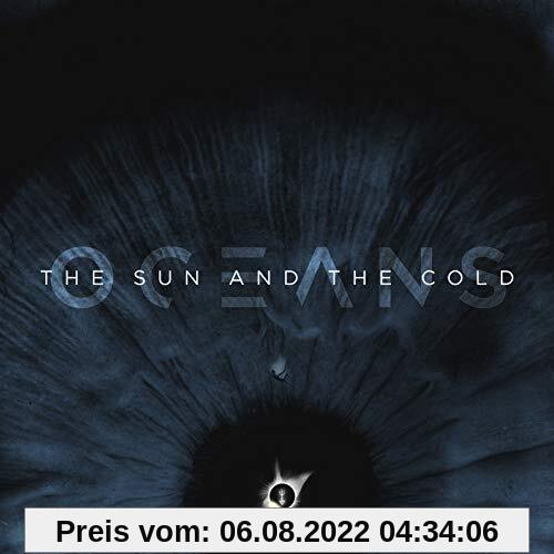 The Sun and the Cold von Oceans