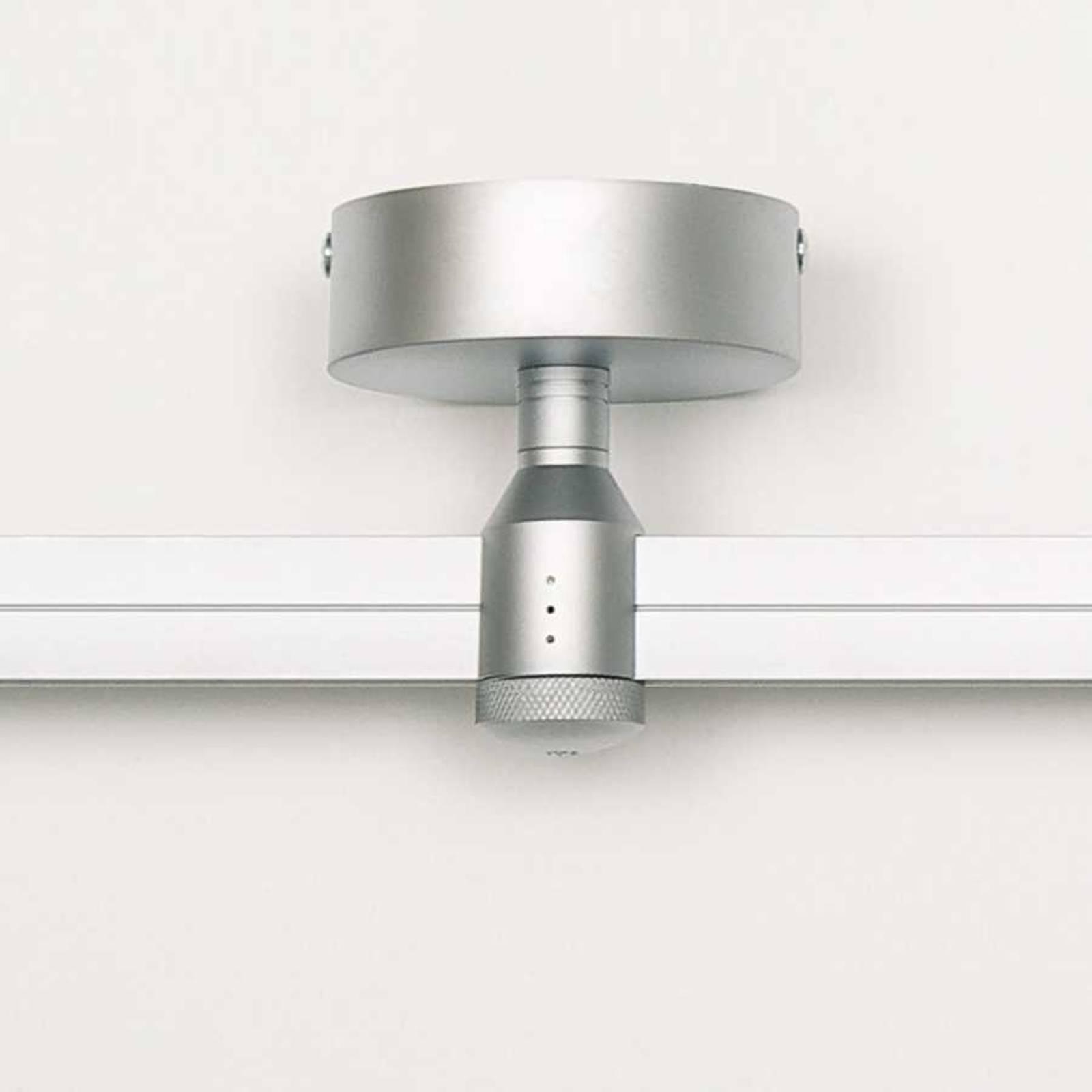 technik von oligo g nstig online kaufen bei i love. Black Bedroom Furniture Sets. Home Design Ideas