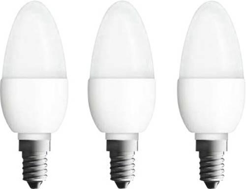 8000K Halogen-Metalldampflampe HSD 300W//80//P28 Lampe und Fassung B/ühnenlicht Osram Lok-it Hochdruckentladungslampe