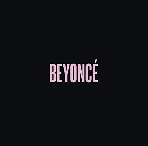 Beyoncé - CD & DVD von PARKWOOD ENTERTAINME