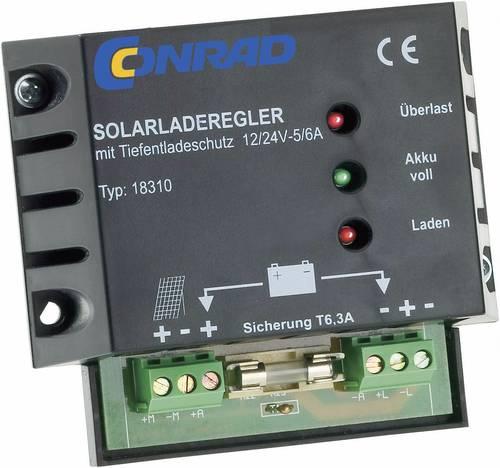 Klinke Extender Verl/ängerung /über Netzwerkkabel RJ45 mit Loop-Funktion 300m PL NoName VGA