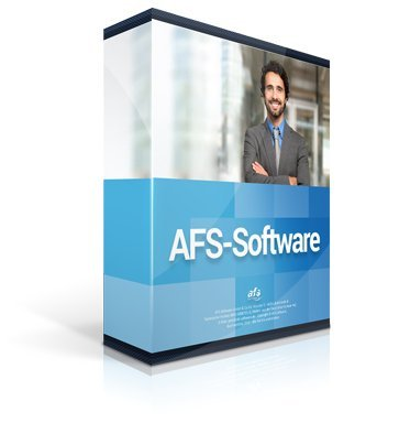 Update AFS-Manager SQL Business Edition X6 von V13 von POS-Cardsysteme