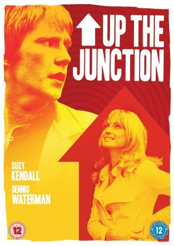 Up The Junction [UK Import] von Paramount Home Entertainment
