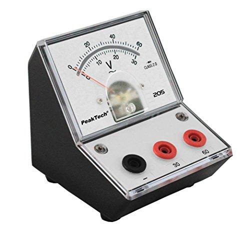 Philips sonstiges Baby-Kleingerät SCH 550 //20  Bade und Raumthermometer