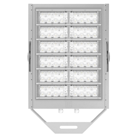 06284694  - LED-Scheinwerfer 5700K 06284694 von Performance in Light