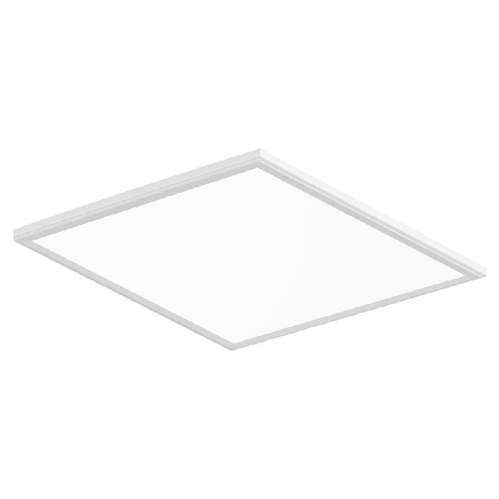 8627891466400  - LED-Einlegeleuchte 4000K, Konv. DALI 8627891466400 von Performance in Light