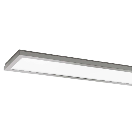 8630661456430  - LED-Anbauleuchte 4000K DALI 8630661456430 von Performance in Light