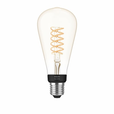 Philips Hue White E27 Filament Giant Edison von Philips Hue