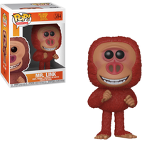 Missing Link Mr Link Pop! Vinyl Figure von Pop! Vinyl