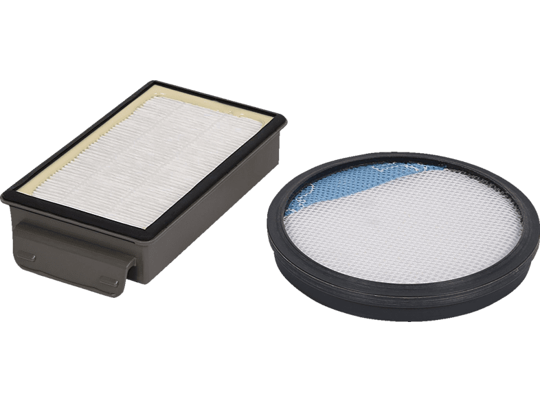 ROWENTA ZR005901 Filter-Set von ROWENTA