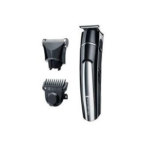 Remington 43136.560.100 Haarschneider (43136560100) von Remington