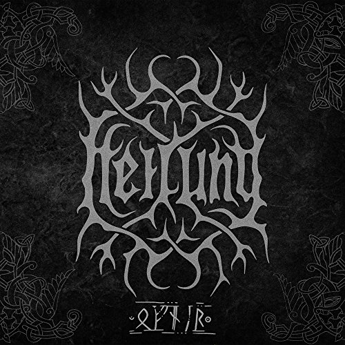 Ofnir (Digipak) von SEASON OF MIST