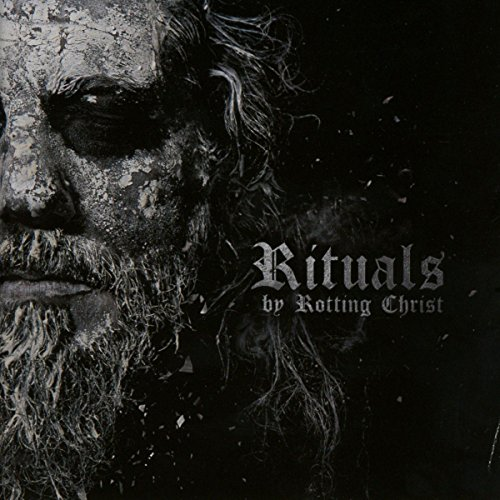 Rituals von SEASON OF MIST