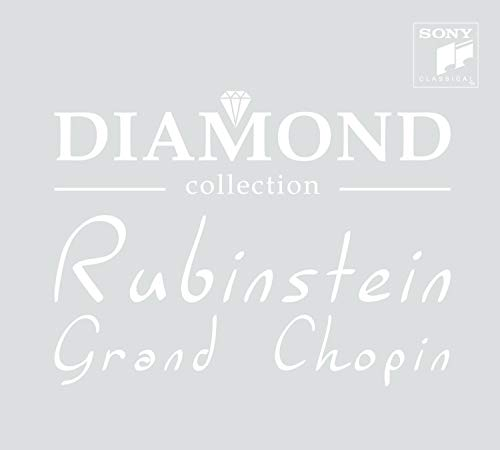 Chopin [Diamond Collection] von SONY CLASSICAL