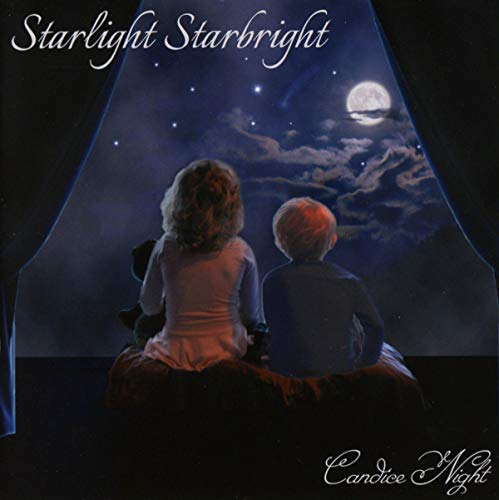 Starlight Starbright von SOUL FOOD
