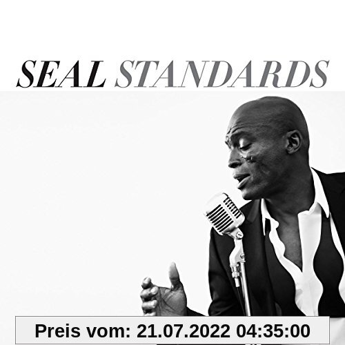 Standards von Seal