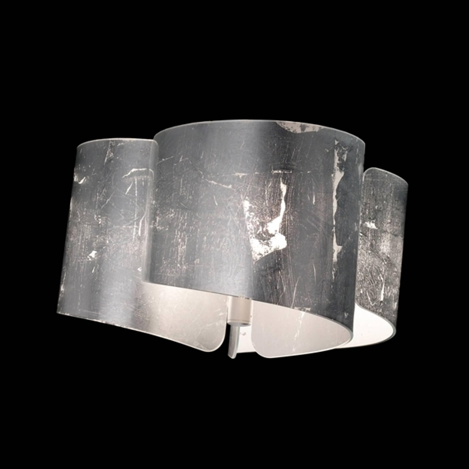Silber   Deckenlampen und weitere Lampen günstig online kaufen bei I ...