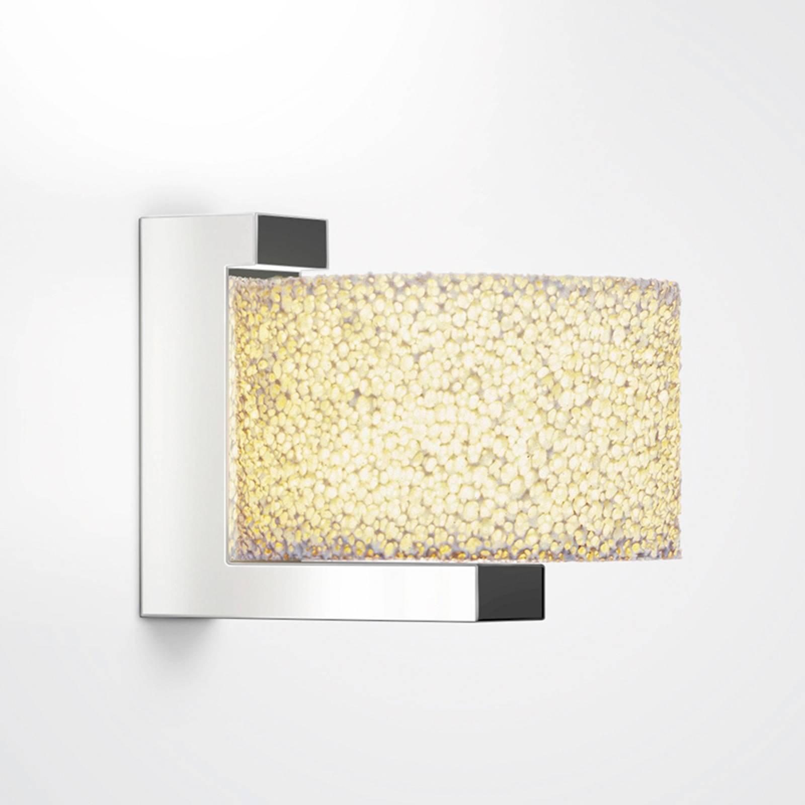 technik von serien lighting g nstig online kaufen bei i love. Black Bedroom Furniture Sets. Home Design Ideas