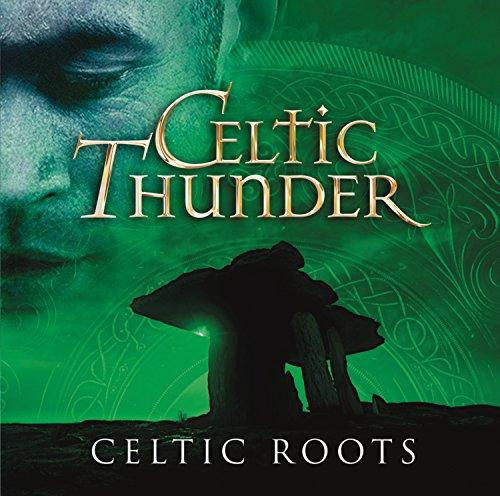 Celtic Roots von Sony Legacy