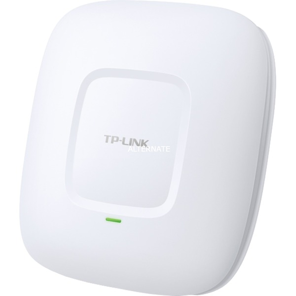 Omada EAP115, Access Point von TP-Link