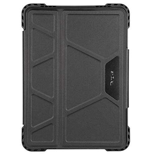 Targus Pro-Tek Rotating Case for 11-in. iPad Pro, Black - Flip-Hülle für Tablet von Targus