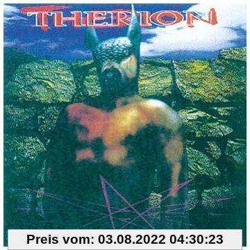 Theli von Therion