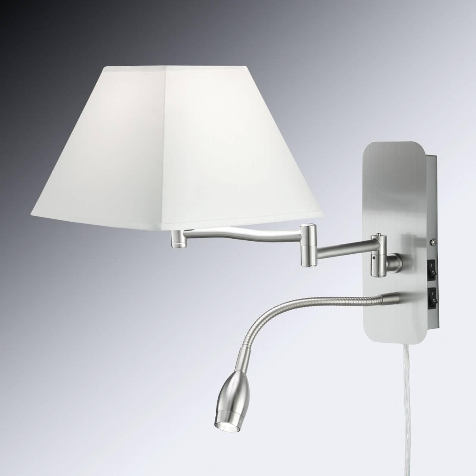 lampen von trio leuchten bei i love. Black Bedroom Furniture Sets. Home Design Ideas