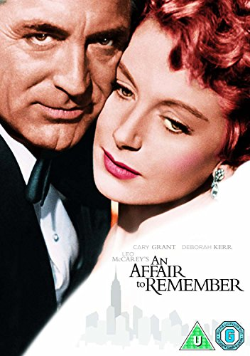 An Affair To Remember- Studio Classics [UK Import] von Twentieth Century Fox