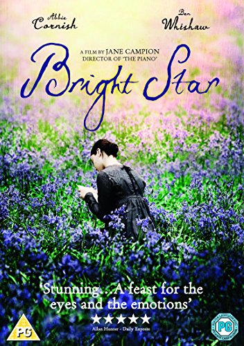 Bright Star [UK Import] von Twentieth Century Fox
