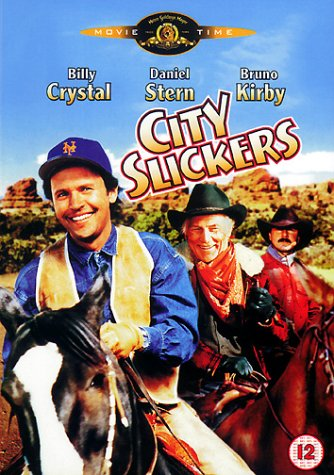 City Slickers [UK Import] von Twentieth Century Fox