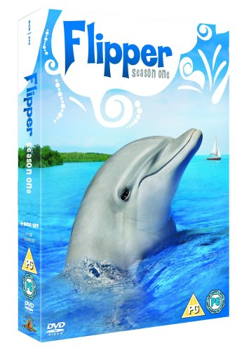 Flipper [UK Import] von Twentieth Century Fox
