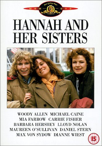 Hannah And Her Sisters [UK Import] von Twentieth Century Fox