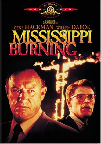 Mississippi Burning von Twentieth Century Fox