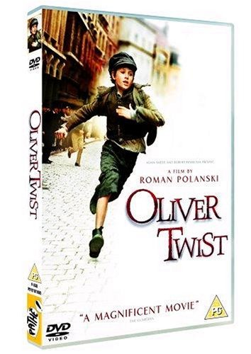 Oliver Twist [UK Import] von Twentieth Century Fox