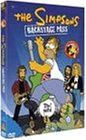 Simpsons Backstage Pass [UK Import] von Twentieth Century Fox