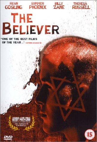 The Believer [UK Import] von Twentieth Century Fox